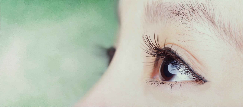 健康でキレイな目に。まわたり眼科形成外科クリニック
